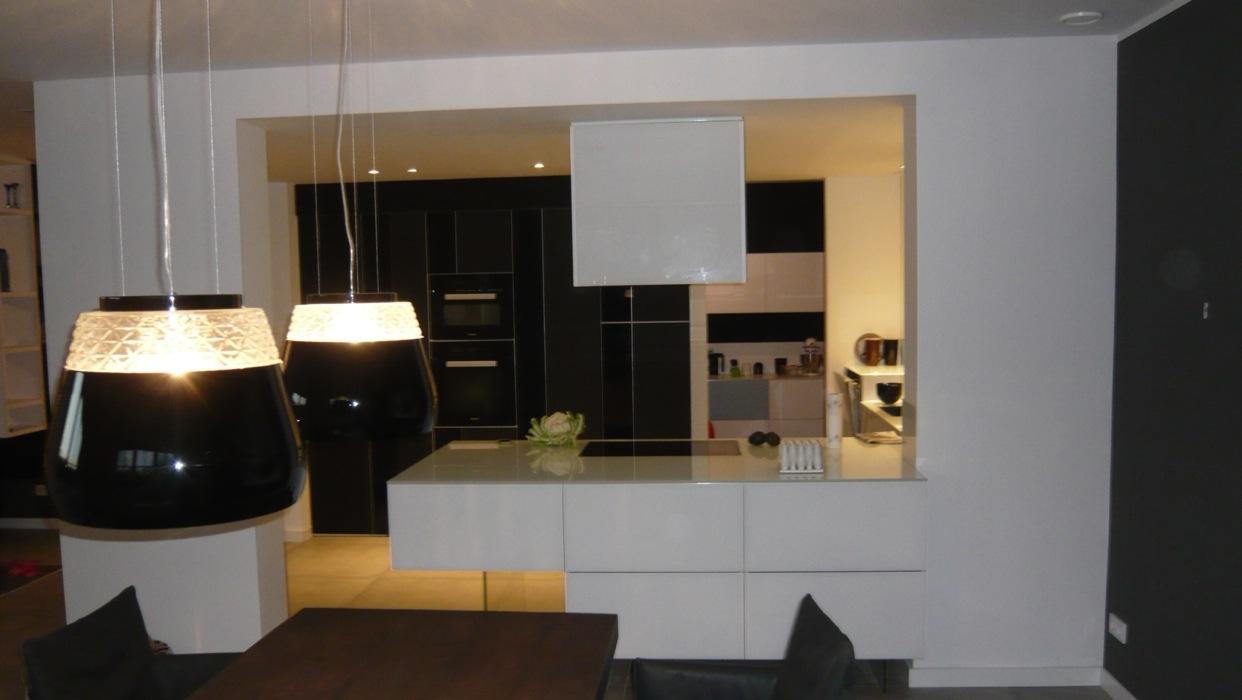 Wohnhaus in Hooksiel
