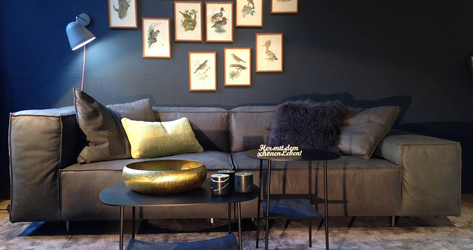 tovar raumplanung. Black Bedroom Furniture Sets. Home Design Ideas